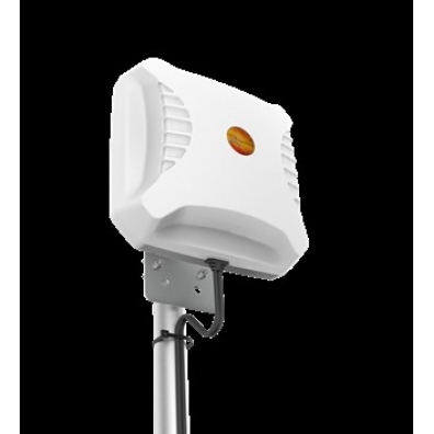 Poynting XPOL-2 9 dbi LTE MiMo Directional Antenne